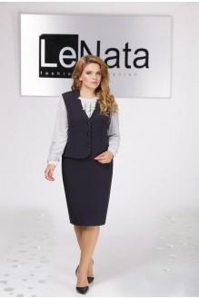 LeNata 31360 т.син