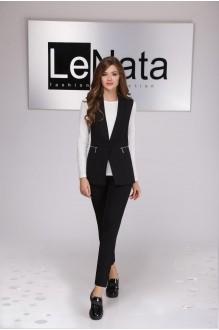 LeNata 32700 чёрный