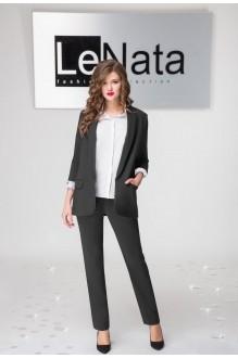 LeNata 31605 черный