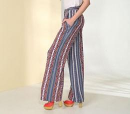 Выбираем правильные брюки