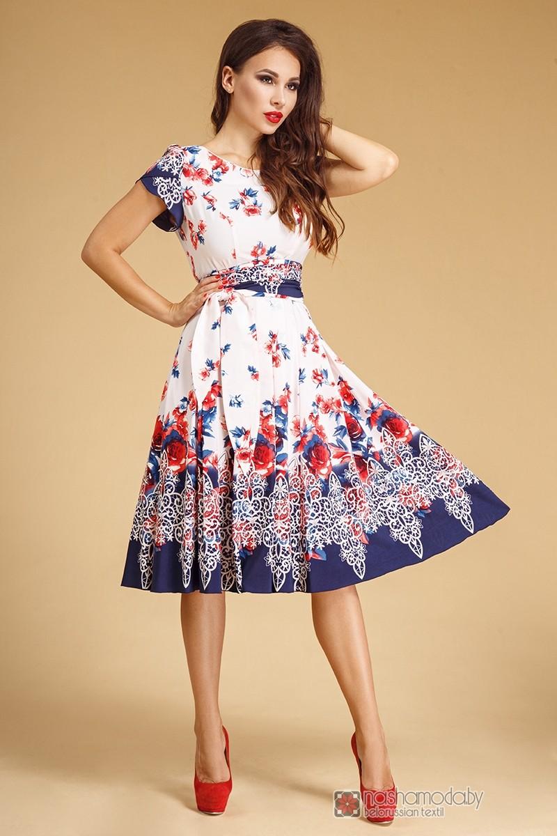 721 платье