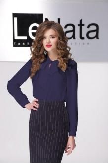LeNata 11589 т.синий