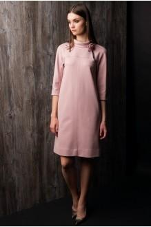 Nova Line 5660 розовый