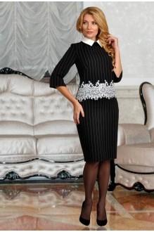SandyNa 13248-1 юбка