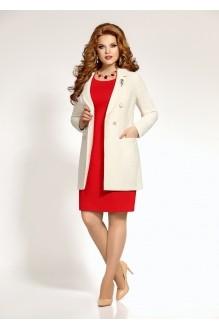 Mira Fashion 4282