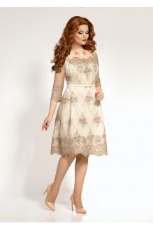 Mira Fashion 4285