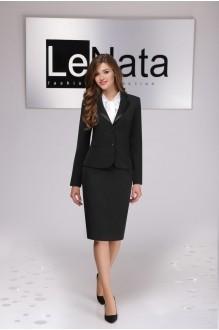 LeNata 31692 чёрный