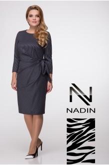 Надин-Н 1417 полоска