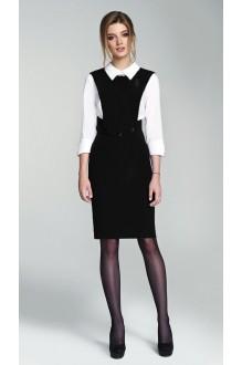 Arita Style (Denissa) 1080 чёрный