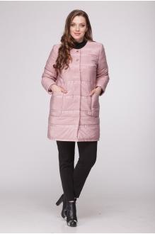 Bonna Image 230 розовый