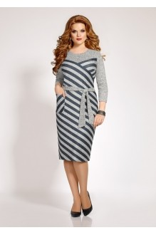 Mira Fashion 4293