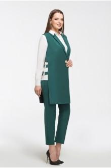 Lady Secret 2471 зелень