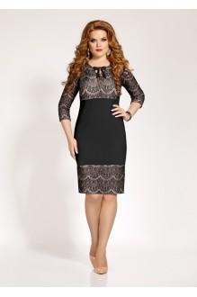Mira Fashion 4297-2 черный