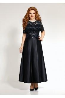 Mira Fashion 4289