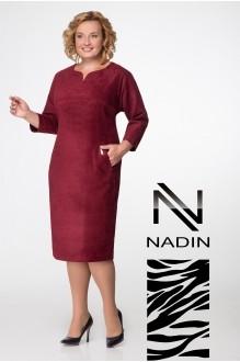 Надин-Н 1433