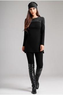 Teffi Style 1275 черный