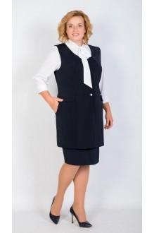 TricoTex Style 9517 черный 2-ka