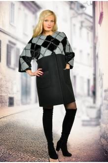 МиА-Мода 841