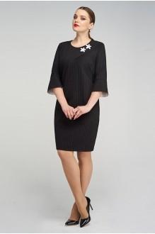 Arita Style (Denissa) 1101 чёрный