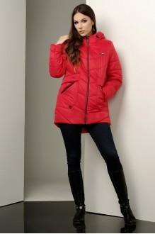 Lissana 3244 красный