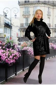 МиА-Мода 724-4 черный