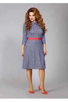 Mira Fashion 4328