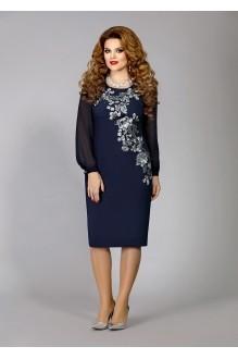 Mira Fashion 4327