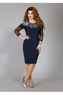 Mira Fashion 4319