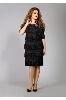 Mira Fashion 4318