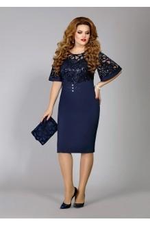 Mira Fashion 4317