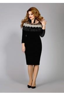 Mira Fashion 4315
