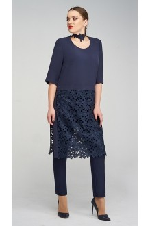 Arita Style (Denissa) 1106
