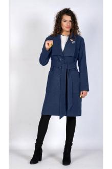 TricoTex Style 9417 темно-синий