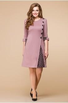 Romanovich Style 1-1260 темно-розовый