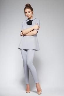 Beauty 2653 серый