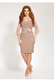 Mira Fashion 4305