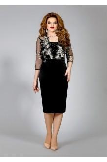 Mira Fashion 4334