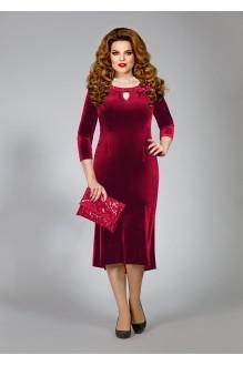 Mira Fashion 4339-2 красный
