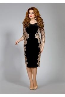 Mira Fashion 4342