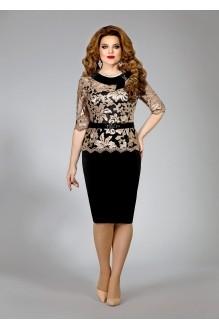 Mira Fashion 4343