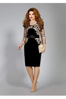 Mira Fashion 4344 ерный