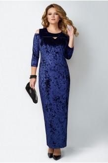 Lady Secret 3516 синий