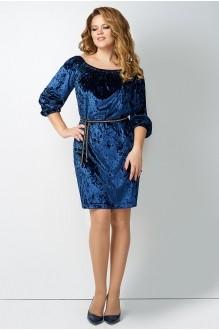 Lady Secret 3517 т. синий