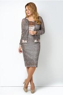 Lady Secret 1520 серый