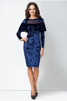 Lady Secret 3510 синий