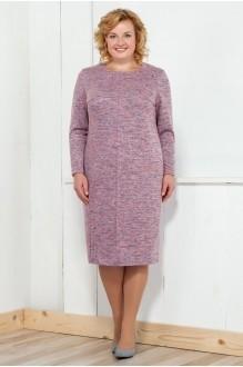 Fashion Lux 1162 розовый