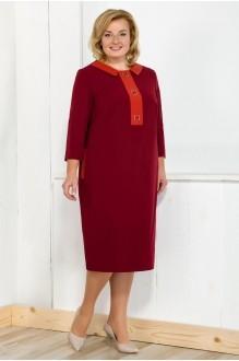 Fashion Lux 905