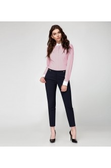 PANDA 386940 розовый