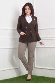 Мода-Юрс 2367