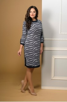 Moda-Versal П-1789 волна